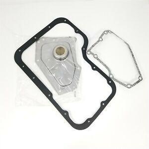 044-0194 Beck/Arnley Automatic Trans Filter Kit fits 87-92 Nissan Sentra Pulsar