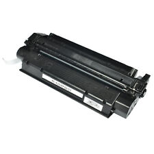High Yield X-25 X25 8489A001AA Black Toner Cartridge For Canon ImageClass MF3240