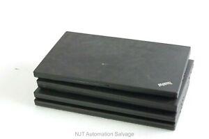 Lot 4x Laptops Lenovo ThinkPad 2x T550 T560 T540P i7 - NO HD or Battery