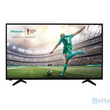 32P4 Hisense 32 Inch Series 4 HD Smart TV