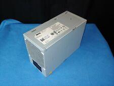Dell Precision 1100W Power Supply Unit H1100EF-00 S1K1E001L G821T