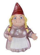 Gnome Mom Mythology 00006000  # 803129 ~ Mythical Realms Free ship/Usa w/$25+Safari,Ltd.