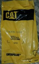CATERPILLAR GENUINE PARTS TUBE ASSEMBLY PART # 9L-9056