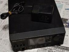 USED YAMAHA TG300 Tone Generator Sound Module 2U half rack synthesizer