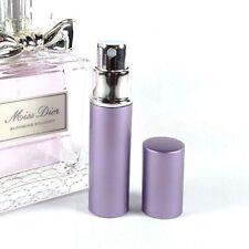 Christian Miss Dior Blooming Bouquet 6ml Eau de Toilette Travel Perfume 0.20oz