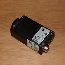 Basler Scout GigE LoRes 70Hz Mono 659 x 490 VGA Area Scan Camera scA640-70gm