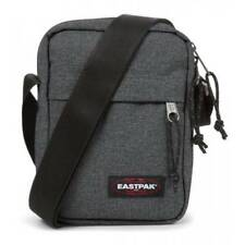 Accessoires sac bandoulière Eastpak en denim pour homme