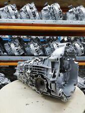 FPS 5 GANG 1,8 110 kW 125 kW  GETRIEBE ÜBERHOLT 1 JAHR GARANTIE AUDI A4 +