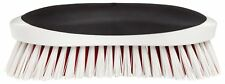 OXO Good Grips Bar Brush