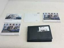 Hyundai Tucson TL 2015 On Manual Wallet Service Book Pack OEM + WARRANTY