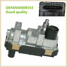 For Sprinter Van Grand Cherokee 3.0L Turbo Electric Actuator 6NW009543 763797