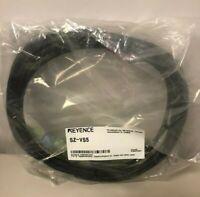 Rademacher 3885 5/m color blanco Cable de conexi/ón