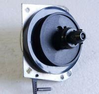 Pièce détachée VCR PHILIPS N1481:Entraineur bobines.Vintage magnétoscope VCR