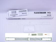 KIT ILLUMINAZIONE INTERNA X CARRI CARROZZE H0 Fleischmann 6459 Innenbeleuchtung