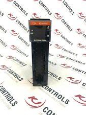 Allen Bradley 1756-OA8E ControlLogix 8 Point D/O Module