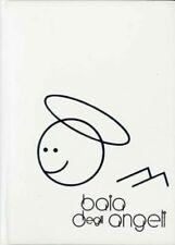 Artisti Vari Baia Degli Angeli Vol.1 - 1977-1978 Cd+Libro Nuovo Sigillato