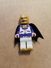 LEGO Batman Polybag Minifigure Disco Batman 30607