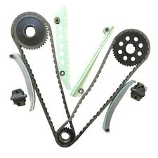 97 to 10 Ford Explorer Expediton 4.6 281CID SOHC WINDSOR Engine Timing Chain Kit