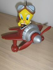sculpture  Tweety Avion Demons & Merveilles VL10