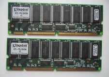MEMORIE DIMM SDRAM Kingston 512 MB