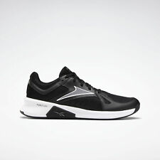 Reebok Advanced Trainette Women's Training Shoes