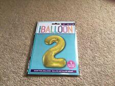Unique - Balloon Age 2