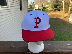 Pawtucket PawSox adjustable cap by 47 Brand