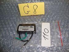 Polyphaser PSP-240 240v 50-60 hz