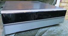 Asus Asteio D22 Media Centre PC Case