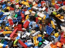 LEGO 200x spécial Pièces Spéciales Pièces petites pièces un Tutti Frutti liasse
