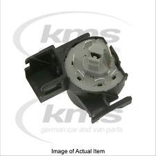 New Genuine Febi Bilstein Ignition Starter Switch 26149 Top German Quality