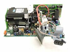 Tektronix TDS 700/7xx Color CRT 678-1402-09 and Display Driver Board 154-0968-01