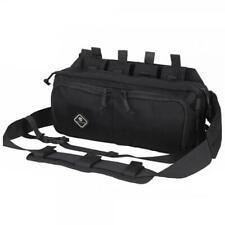 Sac Tactique Recon Waist Bag Noire EMERSONGEAR