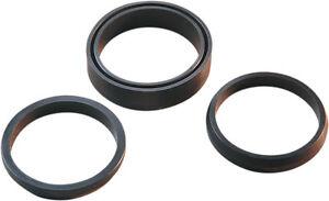 Carb/Manifold Seal Kit  James Gasket 27002-89K