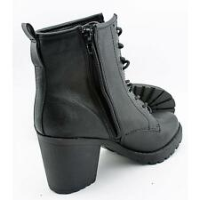ac839fb8f3dfd Black Ankle Boots for Women 8.5 Women's US Shoe Size for sale | eBay