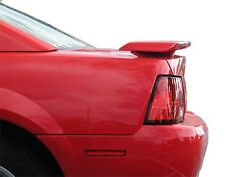 Ford Mustang Rear Wing Spoiler Primed Factory Style 1999-2004 JSP 17233