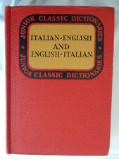 Italian, French, German, Russian, Latin Study of European Languages (#3422)