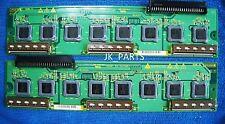 Brand New Hitachi SDR-U/D buffer board ND60200-0047 ND60200-0048 JP6079 JP6080