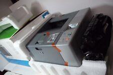 HP LaserJet 2420 Printer Monochrome USB Parallel 32MB 1200dpi 30ppm Q5956A NEW