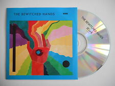 THE BEWITCHED HANDS : WORK [ CD SINGLE ] ~ PORT GRATUIT