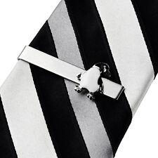 Clip Penguin Tie