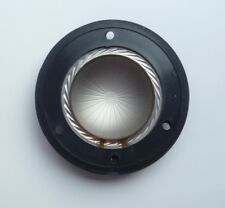 Replacement Diaphragm for Wharfedale Titan D-701 & D-702A Driver Titan 12 & 15