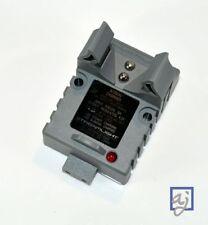 Streamlight Strion Fast Charger Base / Holder for Strion Flashlights ~ 74102