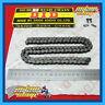 GO KART #35 CHAIN 106 LINK FUNKART MINI BIKE OFF-ROAD BUGGY Not Industrial chain