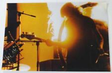 """Roger Waters PINK FLOYD Signed Autograph """"Dark Side Of The.."""" 20x30 Photo FA LOA"""
