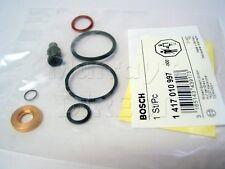 Bosch Injector Seal Kit VW Audi SEAT Skoda Volkswagen 1.9 2.0 PD TDI  038198051B
