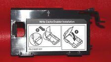 HP 315640-001 Plastic Bracket for Write Cache Enabler in DL360 Server OEM