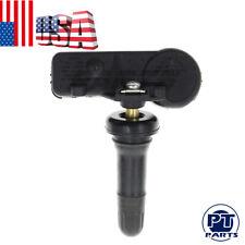 Tire Pressure Monitor TPS Sensor For Subaru 28103SG010 28103AG01C 28103SA001