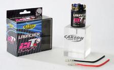 Carson RC-Modellbau-Elektromotoren