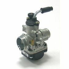 CARBURETOR DELLORTO PHBG 19 COMPETITION PIAGGIO 50 Zip Base 1992-1996